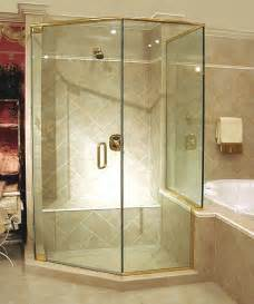 shower door gallery albany ny the shower door enclosure