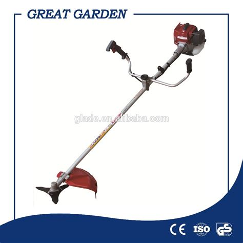 Pisau Grass Cutter beli set lot murah grosir set