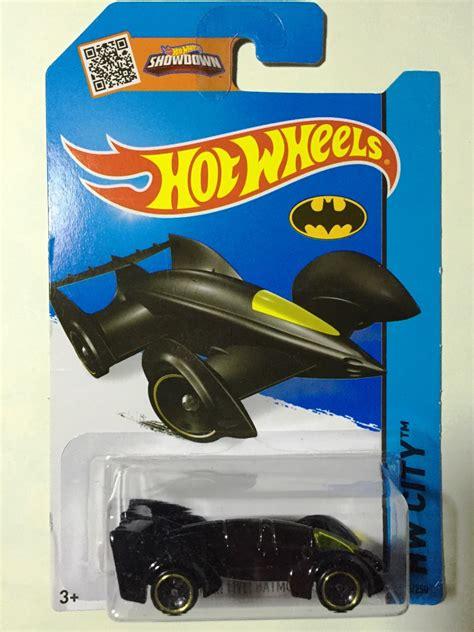 Batman Hot Wheels Cars images