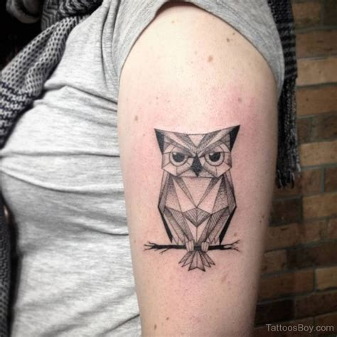 cool owl tattoo designs bird tattoos designs pictures page 34