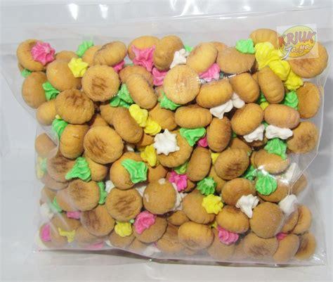 Biskuit Gem by Jual Biskuit Gem Kriuk Jaya