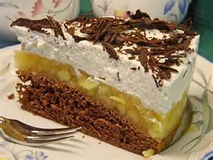 lebkuchen kuchen lebkuchen apfel torte rezept mit bild souzel