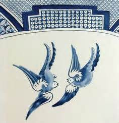 willow pattern story youtube willow pattern plate youtube video 1 min animated blue