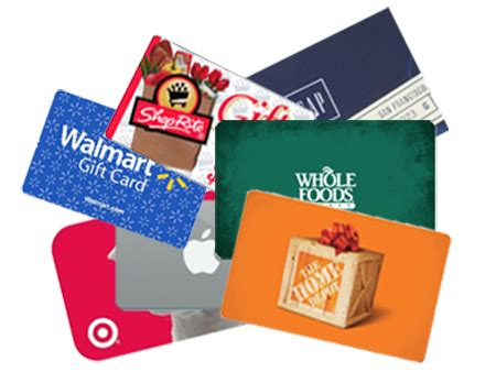 Deals Gift Cards - holiday gift card deals 2013 save at restaurants wyb gift cards living rich with
