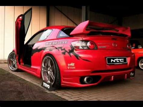 best tuning the best tuning cars die geilsten tuning wagen