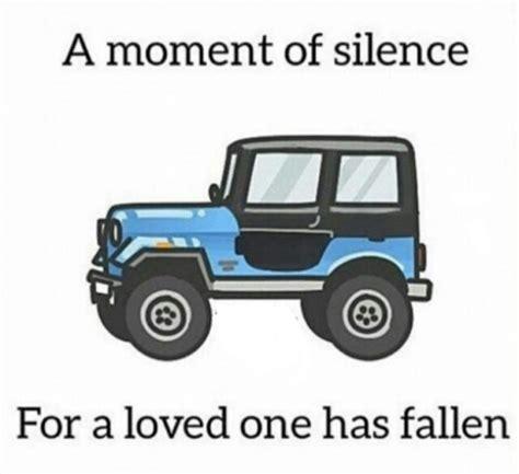 light blue jeep stiles stilinski jeep image 3365489 by marine21 on favim com