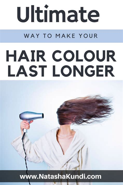 do you have to leave alot of hair out for versatile sew in 1000 ideas about grey hair dyes on pinterest silver