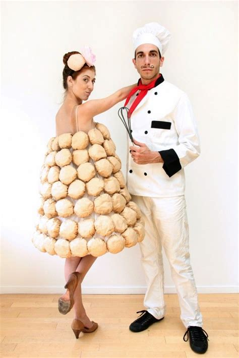 diy chef costume 51 best foodie costumes images on costume