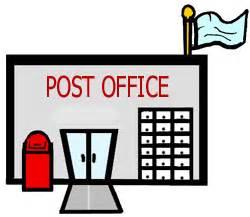 hold mail service usps u s postal service