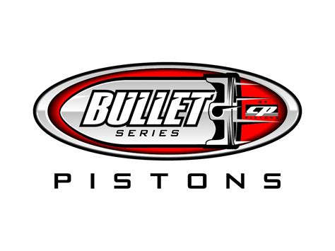 michael weinstein nba logo redesigns detroit pistons piston heads logo 12 000 vector logos