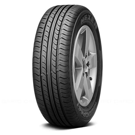 tire warranty nexen  dodge reviews