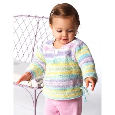 free knitting pattern newborn kimono garter stitch kimono free knitting pattern free baby