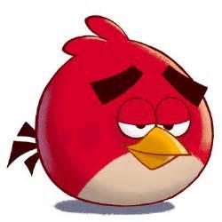angry birds gif amp share giphy