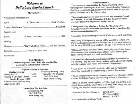 Sermon Outlines On Obedience by Obedience Sermon Topics Dallasburg Baptist Church