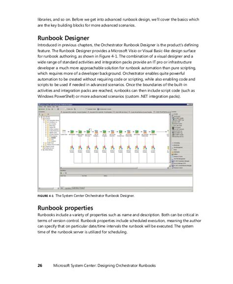 operations runbook template amazing it runbook template contemporary resume ideas