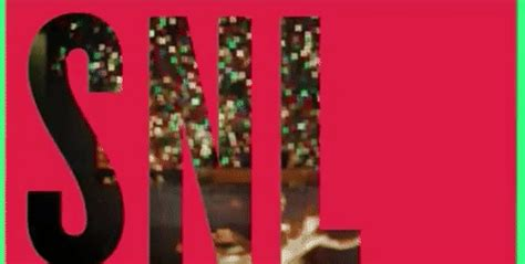 images of christmas gif christmas snl gif by saturday night live find share on