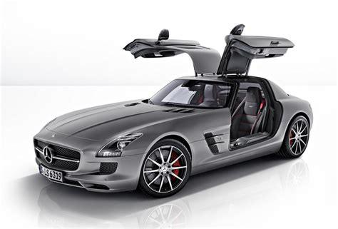 2013 mercedes sls amg gt coupe egmcartech