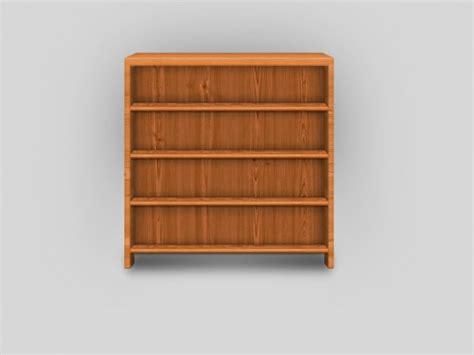 librerie gratis vecchio legno arredo librerie scaricare psd gratis
