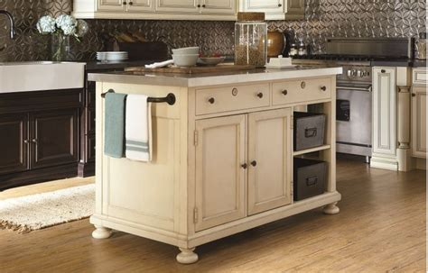 paula deen kitchen furniture 21 best images about paula deen home furniture on sleigh beds boats and home