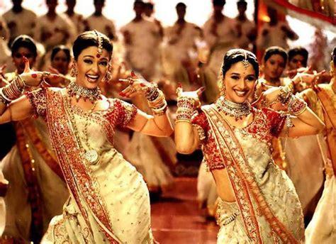film india lagu terbaik free download mp3 lagu india film mann bertyllasvegas