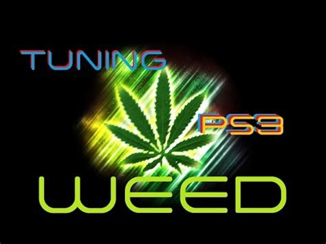 themes ps4 weed full download weed themes ps4