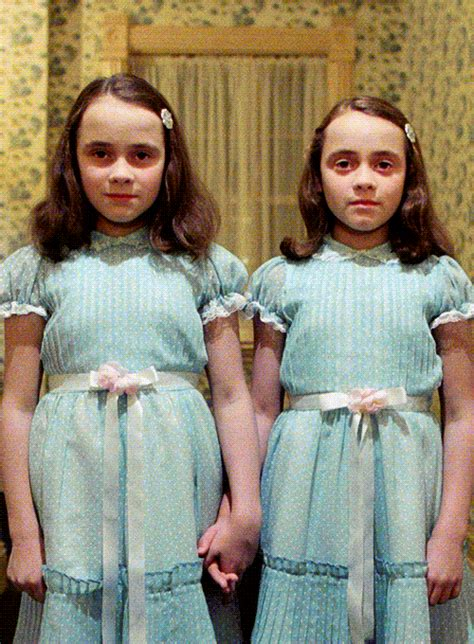 shining twins twin girls on tumblr