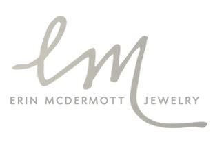 calm necklace erin mcdermott jewelry