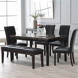 modern dining room sets on sale designer dining tables idolza