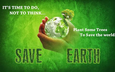 quotes  save earth reuse quote images hd