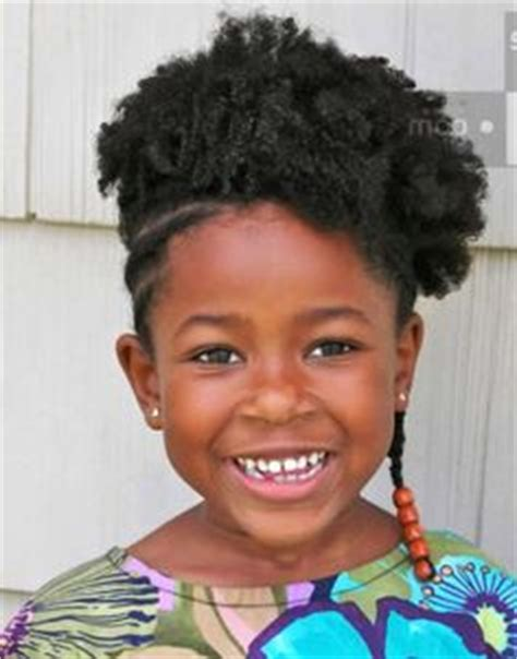 hiar stlyes with min afro 1000 images about shape up on pinterest afro hairstyles