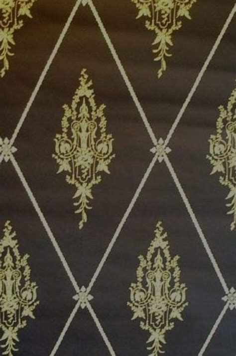 gold victorian wallpaper 7 best images about wallpapers on pinterest black gold