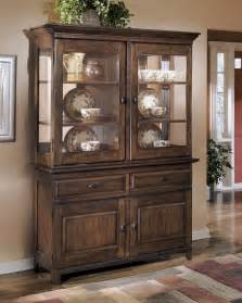 Dining Room Buffets D442 80 Ashley Furniture Larchmont Dining Room Buffet