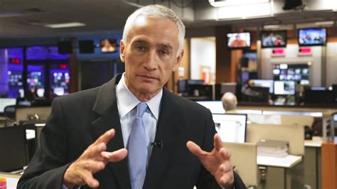 noticias sobre dinero univisioncom univision univision news jorge ramos why i think you should vote