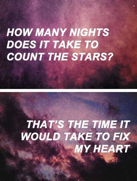 lyrics to infinity 1000 images about one direction on