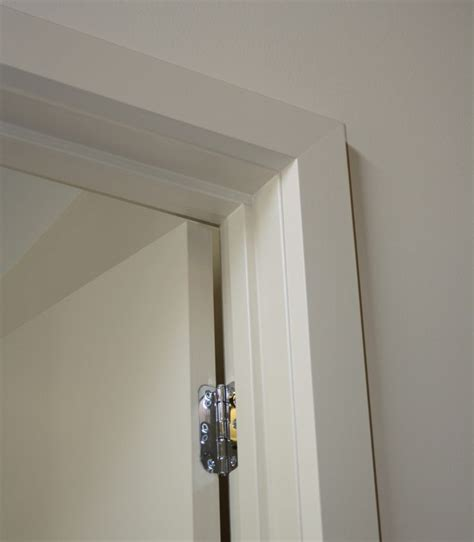 contemporary door trim modern window casings the casings of internal doors