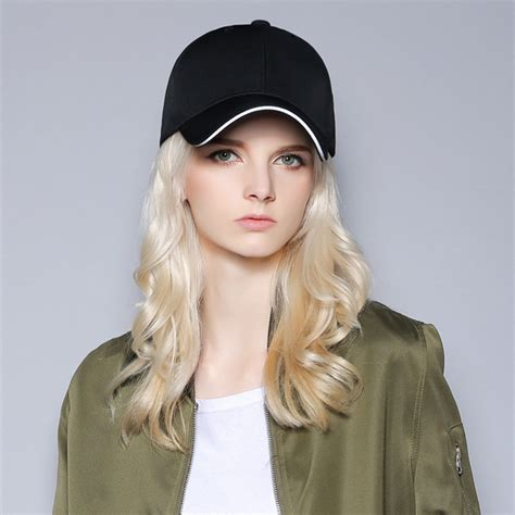 Sale Topi Polos Baseball Murah buy grosir polo topi from china polo topi penjual