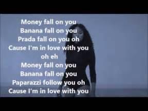 Falling Falling Falling Lyrics Cadillac Commercial Davido Fall Lyrics