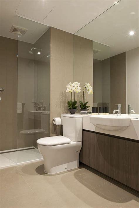 beige bathroom designs 2018 image result for contemporary colour bathrooms bathroom designs