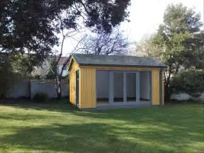 Garden Room Designs Ideas Garden Rooms Design Ideas Garden Room Plans Ecos Ireland