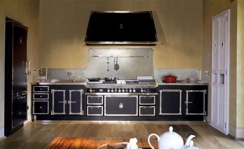 cucine usate firenze cucine complete restart firenze cucine in muratura