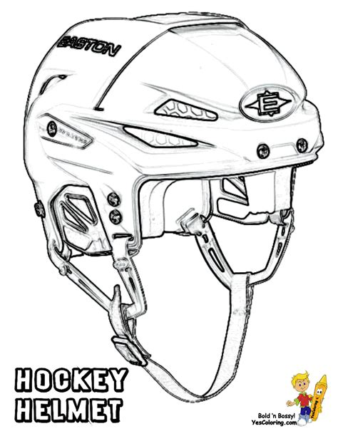 printable goalie mask hockey goalie mask colouring pages page 2 play ideas