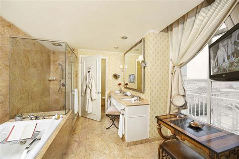 hermitage hotel bathroom hermitage hotel bathroom 28 images tv in the bathroom