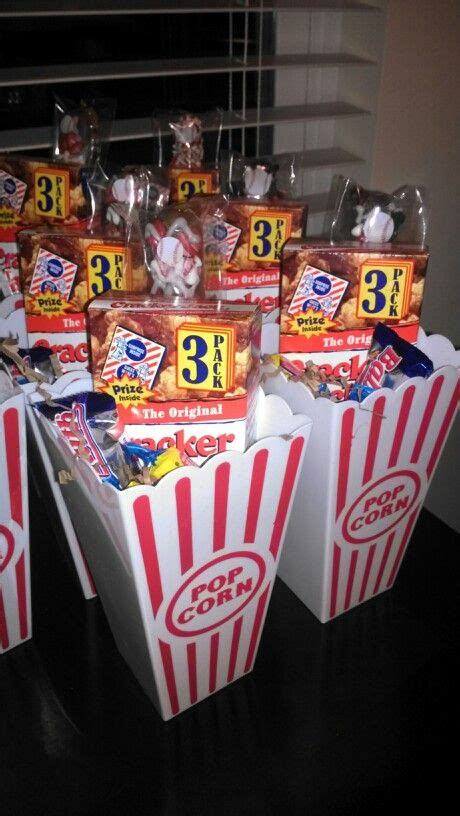 these would make prizes baby shower time