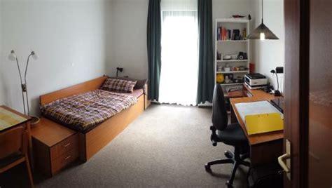 2 zimmer wohnungen mannheim komplett ausgestattetes studenten apartment mannheim 1