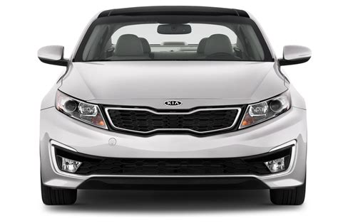 2013 kia optima hybrid review 2013 kia optima hybrid reviews and rating motor trend