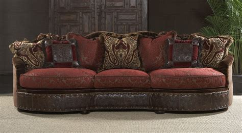 sofa or couch 15 collection of gothic sofas sofa ideas
