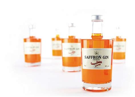 Top Shelf Gin Brands by Pin By Pn Ironbutterfly On Top Shelf Liquor Bring In The