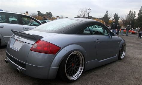 client cars audi tt mk1 8n tuning parts accessories audi tt custom tt 8n custom suv tuning audi tt audi tt audi and cars