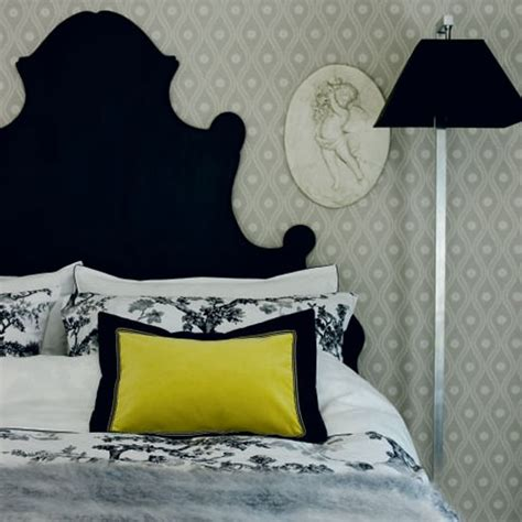 black and white bedroom designs for black and white bedroom ideas housetohome co uk