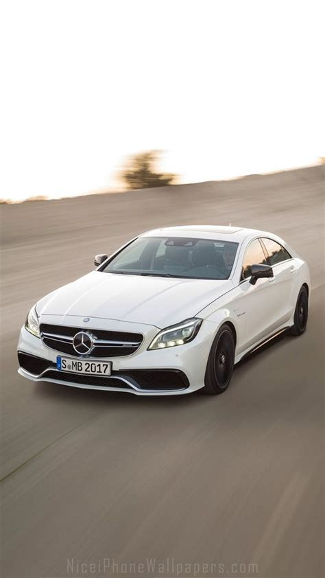 mercedes wallpaper iphone 6 mercedes cls63 amg iphone 6 6 plus wallpaper cars